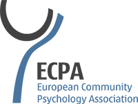 European Community Psychology Association